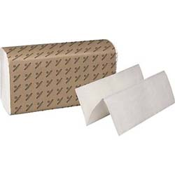 Miraculous Multifold Towels Brighton Professional 1 Ply White 9 1 X 9 3 16 Packs Ct Ibusinesslaw Wood Chair Design Ideas Ibusinesslaworg