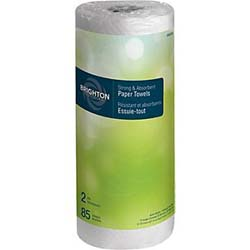 Outstanding Brighton Professional Perforated Paper Towels 11 X 8 5 30 Rolls Ct Ibusinesslaw Wood Chair Design Ideas Ibusinesslaworg